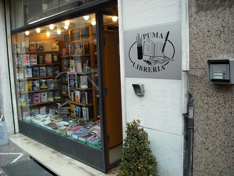image-libreria