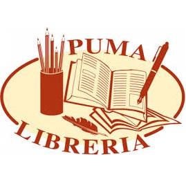 logo-libreriapuma